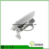 120W 240W IP67 보장 5 년을%s 가진 옥외 LED 플러드 갱도 점화 투광램프