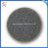 Condicionamento de superfície abrasiva multiuso da ferramenta de polimento de Nylon