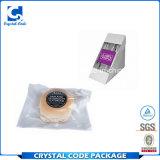 Étiquettes de collants de sac de sandwich estampées paraperçu gratuit le meilleur marché aux prix