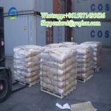 99% de pureté de la Procaïne/de chlorhydrate de la procaine HCl 59-46-1 pour Analgésique