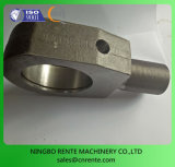 Обслуживание CNC подвергая механической обработке
