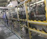 Bébé endormi de couches jetables couche fabricant en Chine à bas prix Prix de gros en usine