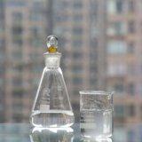 Ether van de Cellulose van Hydorxypropyl de Methyl voor de Deklaag HPMC/Mhpc van het Poeder