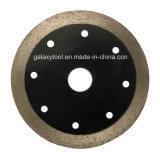 105мм/114мм угловая шлифовальная машинка Cuttting инструменты для отвала каменными плитками