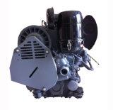 Volledige Motor voor Deutz FL511
