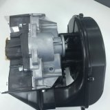 自動車ブレーキ制御オイルの自由大気の圧縮された端