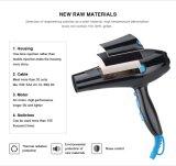 Nuevo diseño con Ionic Secador de pelo para el cuidado personal RG2215