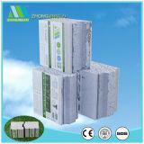 Comitati di parete strutturali isolati ENV poco costosi del favo di Kingspan