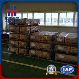 Edelstahl-Blätter direkt vom Hersteller kaufen