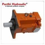 Pompes hydrauliques d'A11vo Rexroth