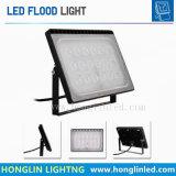 l'indicatore luminoso di inondazione di 100W LED 7000lm impermeabilizza il riflettore del proiettore del LED