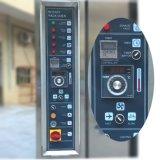 Elektrischer Drehzahnstangen-Ofen der Hongling Qualitäts-32-Tray