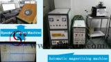 Vierecks-Lautsprecher 30*70mm 8ohm 5W Mini-Fernsehapparat-Lautsprecher Dxyd3070n