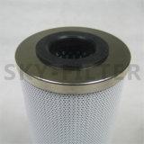 Los filtros de cartucho de suministro de Schroeder (KKS1V).