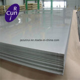 ASTM A240のデュプレックス201 304 316 316L 310S 430の2b Ba第4の終わりのステンレス鋼の版