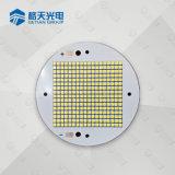 350mA 3030 1W Chip SMD LED de alta potência para luz de Rua