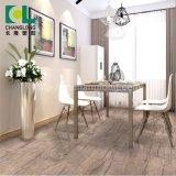 SGS에 누군가, 세륨, Ios, Floorscore, ISO9001 Changlong Clw-32를 위한 Moderm PVC 마루