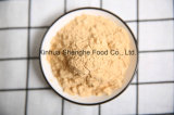 Производство сушеных лук с высоким качеством