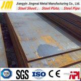 Korrosionsbeständige Stahlprodukte des Berufshersteller-Ns1-2