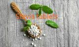 Table des comprimés de stevia pour boire
