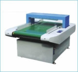 De automatische Detector van het Metaal van de Gevoeligheid van de Digitale Vertoning van het Roestvrij staal Hoge voor Voedsel