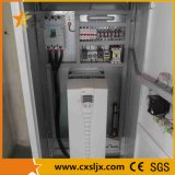 calefacción 800/2000L y mezcladora de enfriamiento
