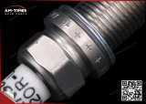 자동 점화 Systehot 판매 K20r-U 90919-01166 리듐 P Japaese 점화 플러그에서 자동 Denso 점화 플러그 90919-01166