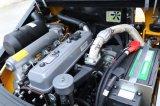 3 طن [شنس] جديدة ديزل, بنزين & [لبغ] رافعة شوكيّة مع [إيسوزو] [ك240] محرك