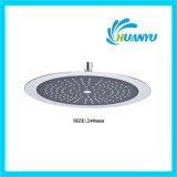 新しい材料、高品質のシャワー・ヘッド(HY5021)