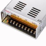 Weho IP20 Wechselstrom-/DVC S-350W 5V 50A Stromversorgung