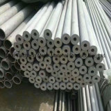 SUS321 1.4541plaque en acier inoxydable de tubes sans soudure en acier inoxydable
