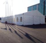 Grosses im Freien weißes Hochzeitsfest-Zelt für Verkauf