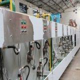 機械かビスケット機械を中国製作る中型容量のビスケット