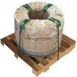 El precio bajo de acero inoxidable de alta calidad correa de la bobina mayorista 304