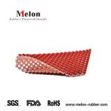 Хороший дышащий материал и освежающий Slicone подушки сиденья