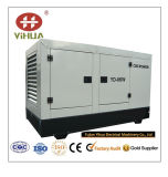 Der heiße Verkauf Yangdong Diesel GEN-Stellte 40kw ein