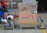 Bgb-1/3/5kg 1-5kg/Batch machine/chocolat/noix pharmaceutique/produit alimentaire de recherche et développement/dispositif d'enduction film d'haricot/tablette