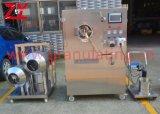 Bgb-1/3/5kg 1-5kg/Batch pharmazeutischer/Nahrungsmittel R&D-Maschine/Schokolade/Muttern/Bohne/Tablette-Film-Auftragmaschine