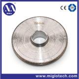Roda Diamondgrinding personalizados de alta qualidade (GW-100050)