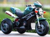 Prix bon marché Ride sur moto Moto Batterie 12V Kids