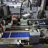 파키스탄 카라치에 있는 300W 고용량 홈 태양 전지판