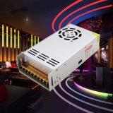 módulo ligero Htp de la tablilla de anuncios de 24V 16A 400W LED