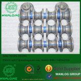 Китайский Diamond маршрутизатор битов, колеса для профилирования в форму или профилирования, Wanlong торговой марки.
