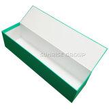 Comercio al por mayor impresas personalizadas de cartón de embalaje Caja de regalo de flores