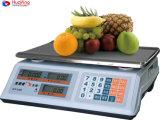 40kg nouveau modèle de pesage mobile Sclae numérique
