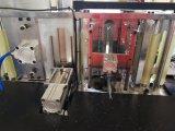 De Buigende Machine van de Brief CNC van het Kanaal van de Brief van het leiden- Metaal