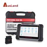 타이어 압력 감시 체계 Autel Maxicom Mk808ts는 단식해 TPMS 공구 Mk808ts를 해결한