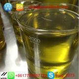 99.5% Acetato esteroide/Turinabol de Clostebol del polvo USP36 para el Bodybuilding 855-19-6