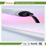 LED Keisue croître pour de plus en plus de lumière Fxture
