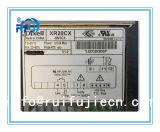 Xr20CX-5n1c1 Controlador Dixell, Prime Cx Controladores Controlador Digital de Temperatura de Refrigeração
